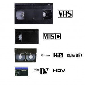 vhs-vhsc-8mm-hi8-digital8-minidv-hdv-video-formats