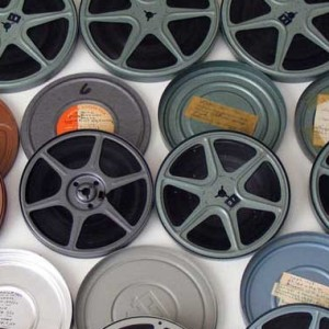 8mm-and-16mm-film-transfer-to-dvd