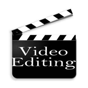 video-editing-and-video-conversion-services