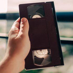 vhs-video-transfer-to-dvd-Ventura