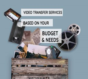 Video-transfer-and-film-transfer-in-Ventura