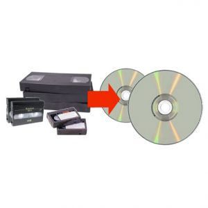 video-and-film-transfer-to-digital-dvd